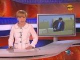Голосование в Гос Думе. ОФИГЕТЬ!!!!