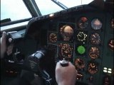 полёт на север, ту-154 фильм-легенда